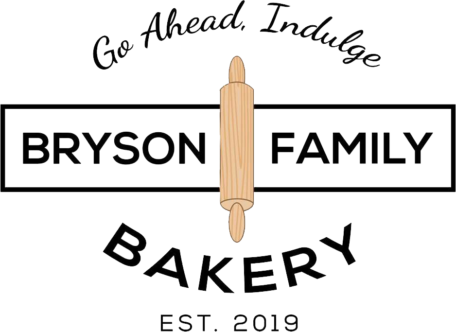 Bryson Family Bakery & Farm